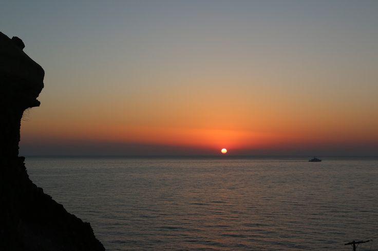Zoella | Santorini | Pt. 1
