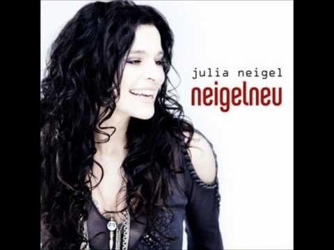 ▶ Julia Neigel - Ich fühl's nicht mehr (2011) - YouTube