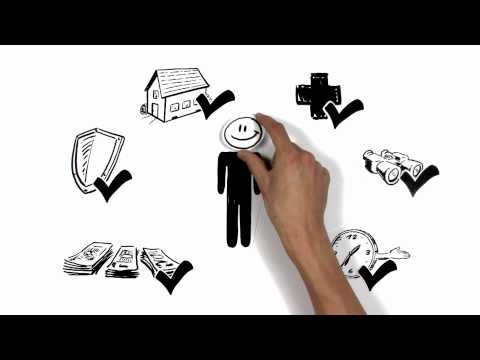 """What is """"Gross National Happiness"""" ? Explained by Morten Sondergaard - YouTube"""