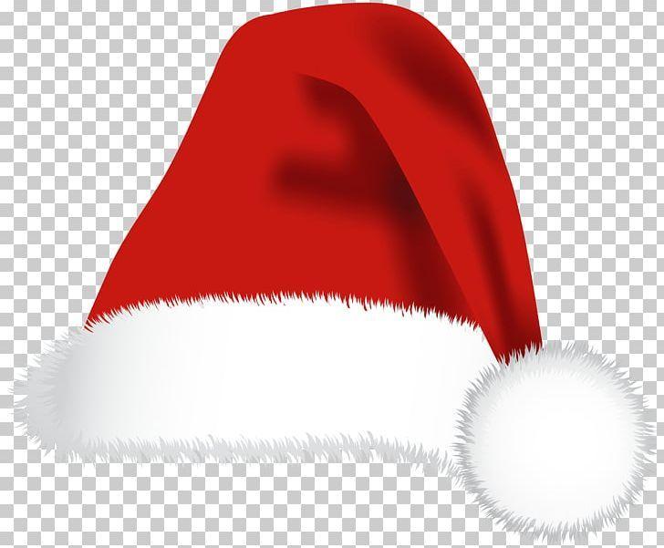 Santa Claus Hat Christmas Cap Png Cap Christmas Christmas Clipart Clipart Clip Art Santa Claus Hat Santa Hat Free Emoji