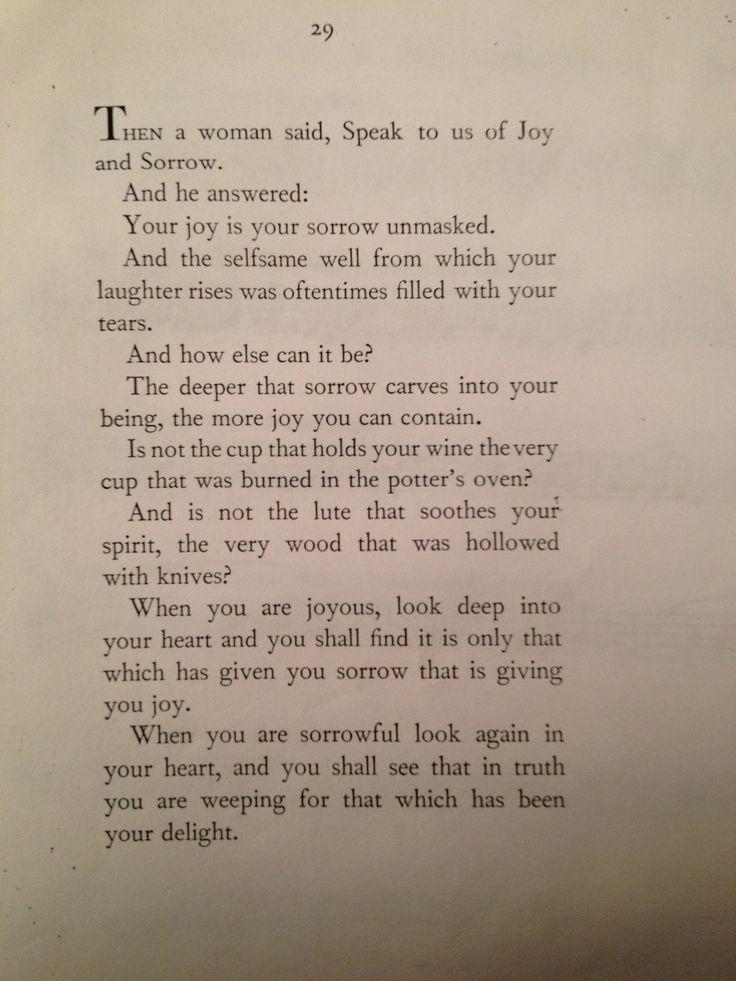 Kahlil Gibran Love Quotes Kahlil Gibran Love Poems