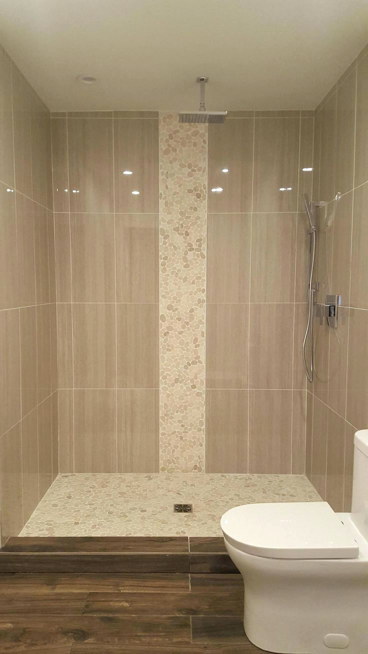 pin by judy ionita on home designs shower tile designs bathroom rh pinterest com