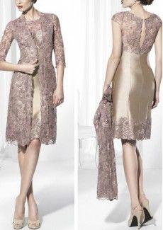 Mother of the Bride & Female Guests,Mother of the Bride Dresses and Outfits in Shilla