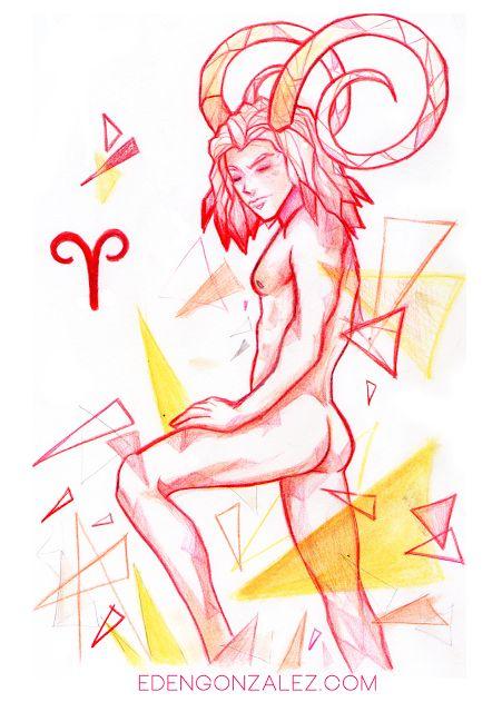 Zodiac Gay 85
