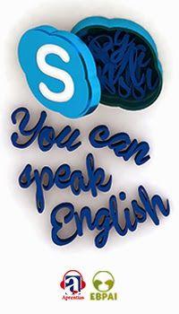 El Blog para aprender inglés: Guía para hacer un curso intensivo de inglés por tu cuenta (con modelos de cursos)