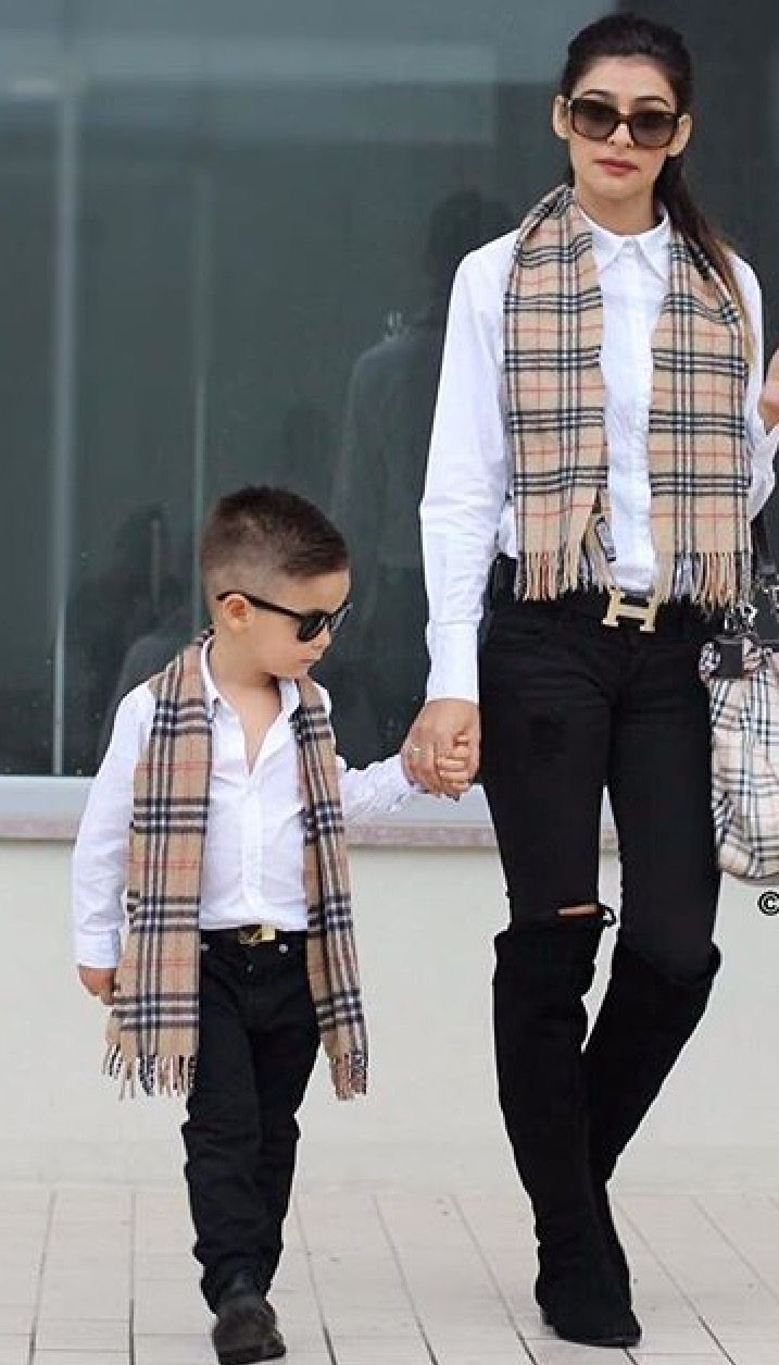 453f0b150 With a skirt of course! | Mommy And Son | Mommy, son, Mom, son outfits,  Baby boy fashion