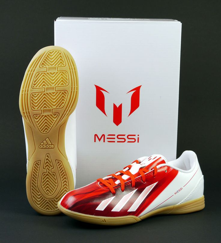 Adidas F5 IN Messie Indoor Hallenschuhe Fußballschuhe http://www.ebay.de/itm/Adidas-F5-Messie-Indoor-Hallenschuhe-Fusballschuhe-Halle-NEU-/151186664166?pt=DE_Sport_Fu%C3%9Fball_Fu%C3%9Fballschuhe&var=&hash=item68d418504e