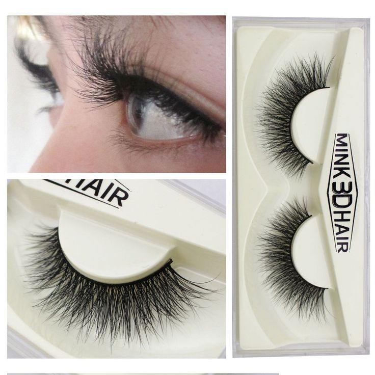 Cheap eyelash black, Buy Quality eyelash brush directly from China eyelash treatment Suppliers: 	  The best lashes in the world are the ones that look and feel good on you.	Features