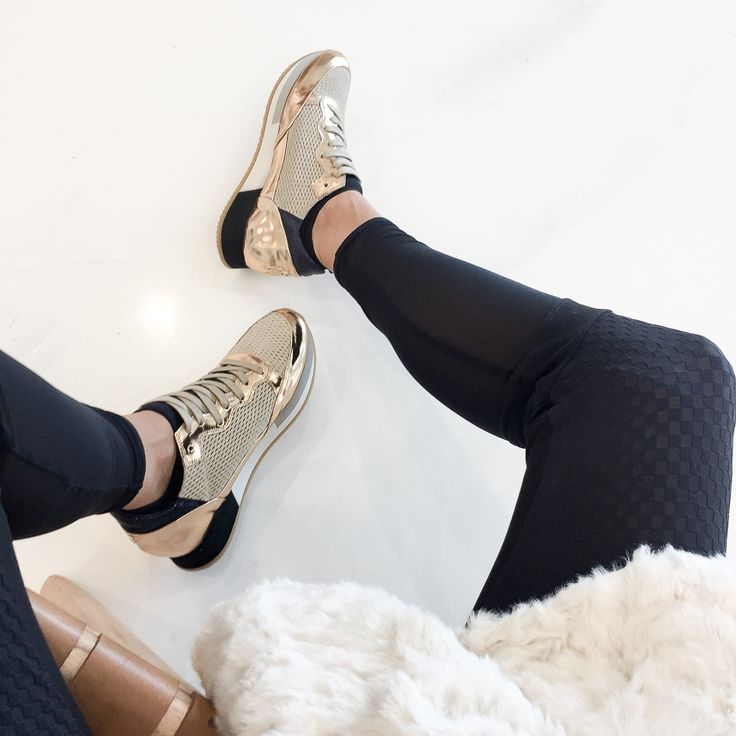 the new philippe model trainers are all the rage – fifideluxe Fashion Blog