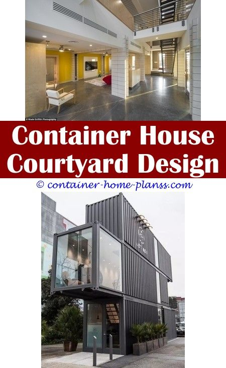 container homes for sale brisbane shipping container home basement rh za pinterest com