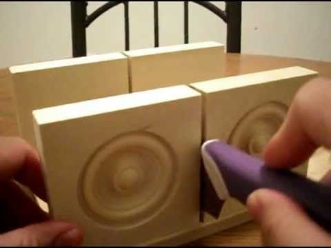 DIY Economical Soap Cutter! - YouTube