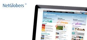 Descubre NetGlobers, la comunidad de viajeros de referencia a nivel mundial
