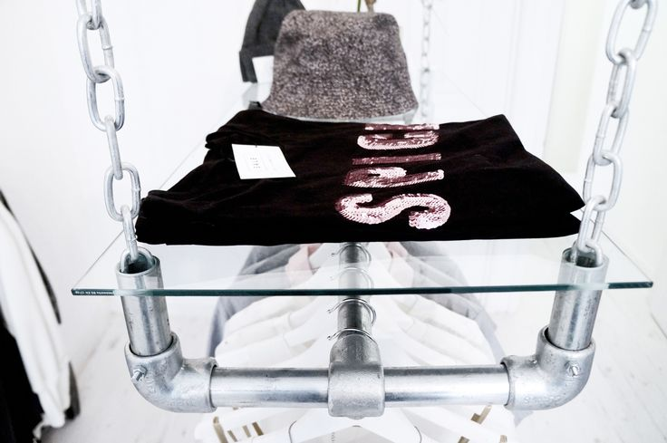 Spice Up Your Life in the Illustrated People Sequin Spice T-shirt! Perfect 90s vibes   www.whitedirt.co.uk