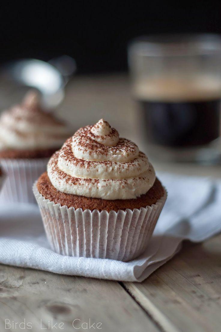 Dessert Italy Coffee Mascarpone Foodblog Foodphotography Backen Lecker Rezept