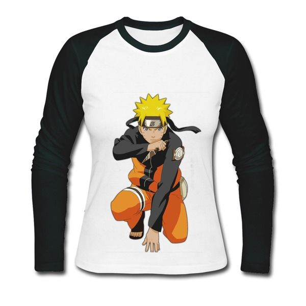 62 Best Custom Naruto T Shirts Images On Pinterest T