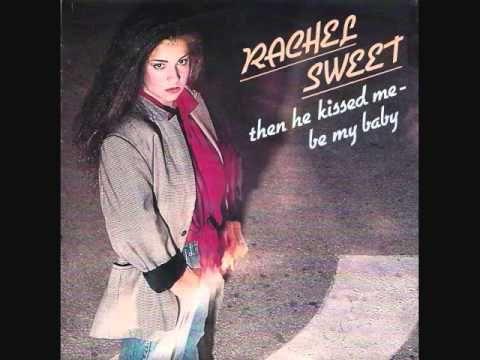 sweet virginity lyrics it was 1980