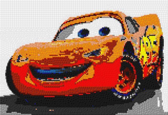 cars.jpg (640×436)