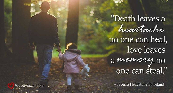 20 Best Funeral Poems Images On Pinterest