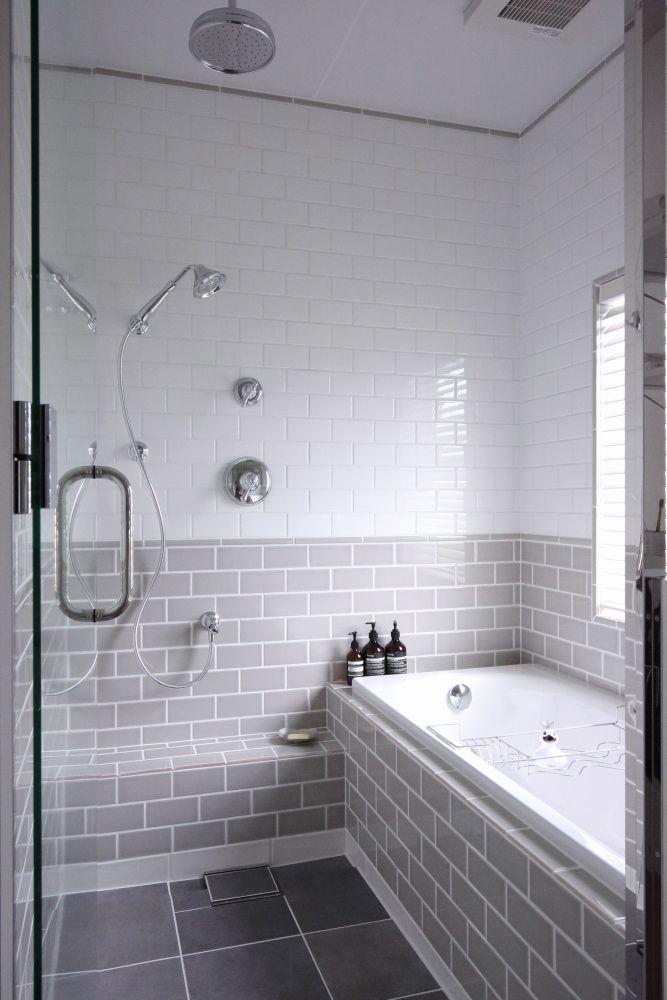 18 lifting your mood with impressive blue bathroom ideas blue rh pinterest com