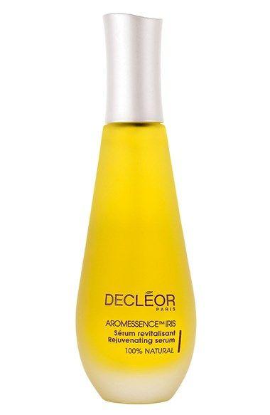 Decléor 'Aromessence™ Iris' Rejuvenating Serum available at #Nordstrom