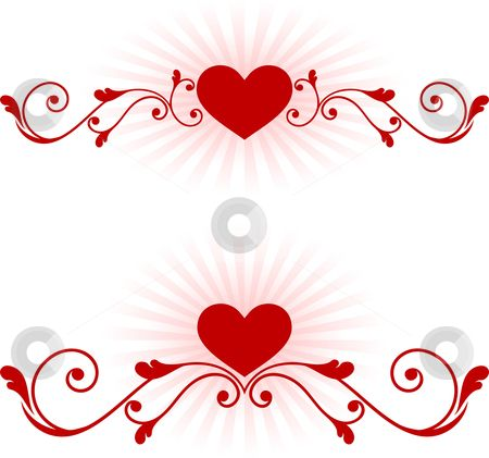 free wedding clipart design