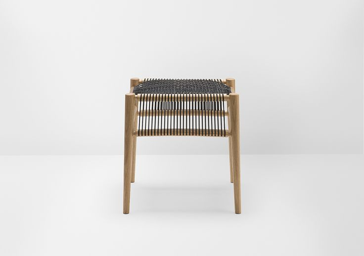 1000 images about loom collection on pinterest to be for H furniture collection loom