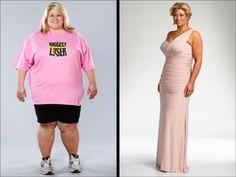 Conoce+la+famosa+dieta+metabólica+que+ha+andado+todo+el+mundo+que+promete+ELIMINAR+HASTA+25+KG+EN+SOLO+13+DIAS!