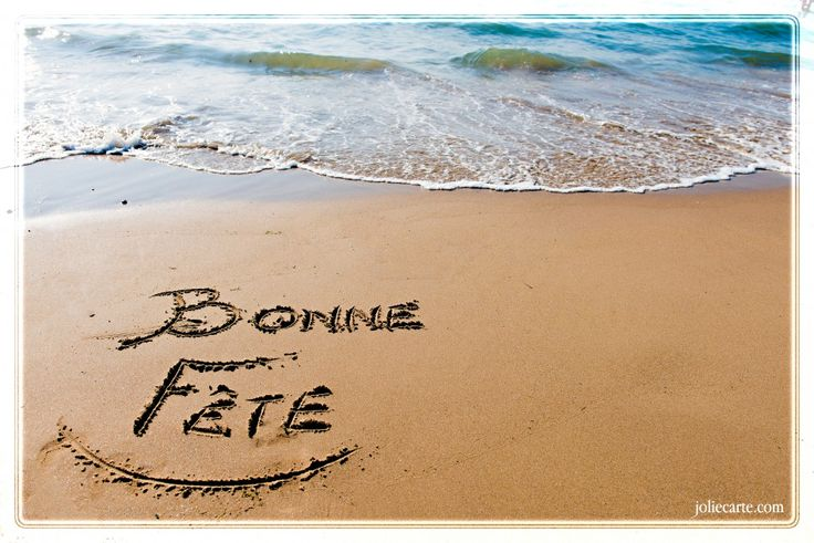 47 Best Bonne Fête Images On Pinterest