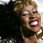 NEWS: REMY MA TO BE RELEASED FROM JAIL
