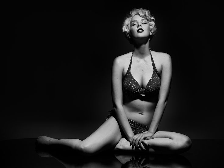 Model: Nicole Location: Koukei, Kilsyth South, Australia Hair & Make-up by: Rozanna Nazar Camera: Hasselblad H6D-50c Lens: HC100 Settings: ISO 100, f/10, 1/160s © 2018 Gary McGillivray-Birnie