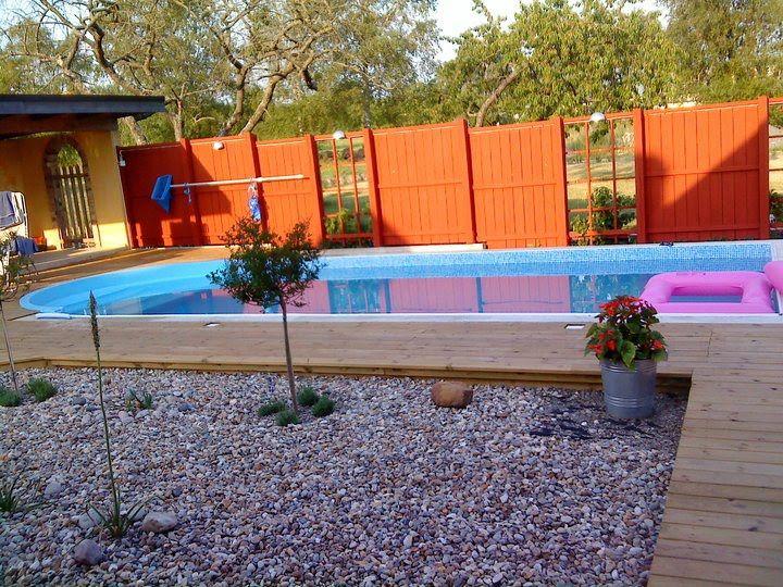 pool1.jpg (720×540)