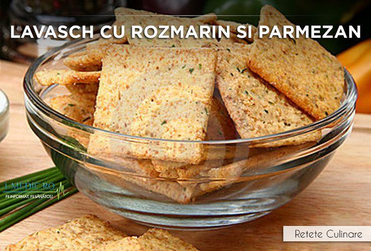 http://www.i-medic.ro/diete/retete/lavasch-cu-rozmarin-si-parmezan