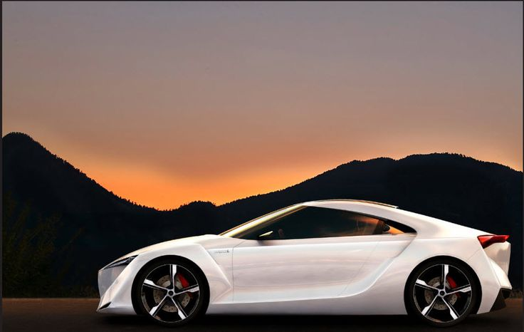 Number Of Rumors That We Have Received For Toyota Supra And Its Possible  Return Is Quite Impressive. With The Latest Addition To The Rumors List It  Is ...