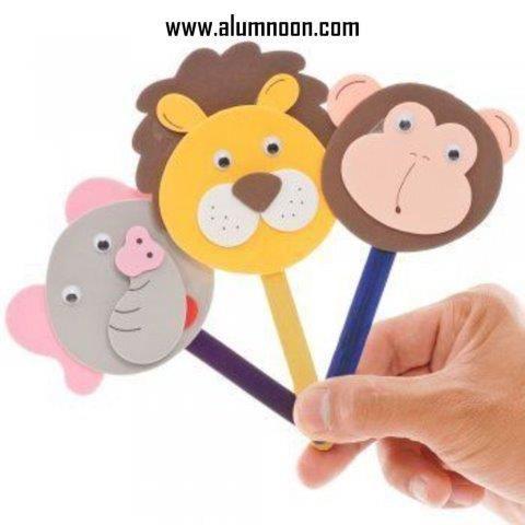 31 Ideias para o Dia dos Animais - Educação Infantil - Aluno On