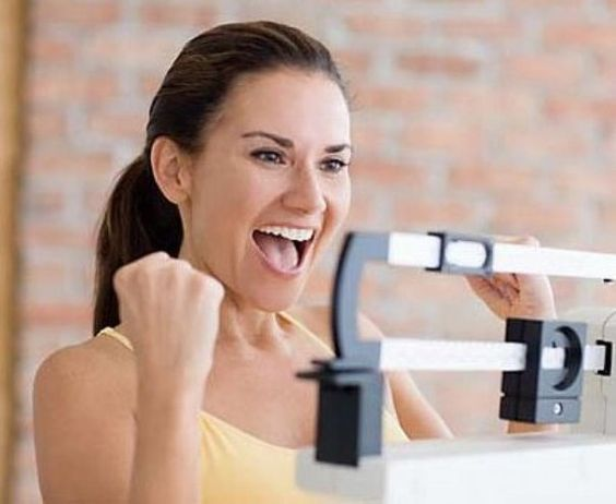 lose weight lose weight. #fit #fitness #weightloss #loseweight Read on how to lose weight at weight-loss-factory.com