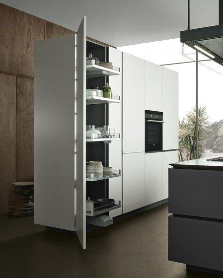 Kitchen Systems