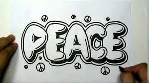 """Résultat de recherche d'images pour """"street art graffiti letters"""""""