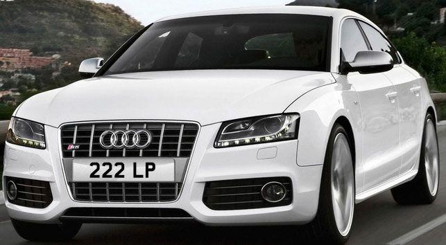 222 LP #number #plate for #sale on #offer #cheap #LP #reg #mark www.registrationmarks.co.uk