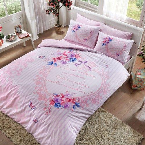 Taç Canim Annem Çi̇ft Ki̇şi̇li̇k Nevresi̇m Takimi 87,00 TL ve ücretsiz kargo ile n11.com'da! Taç Çift Kişilik Nevresim Takımı fiyatı Ev Tekstili kategorisinde.