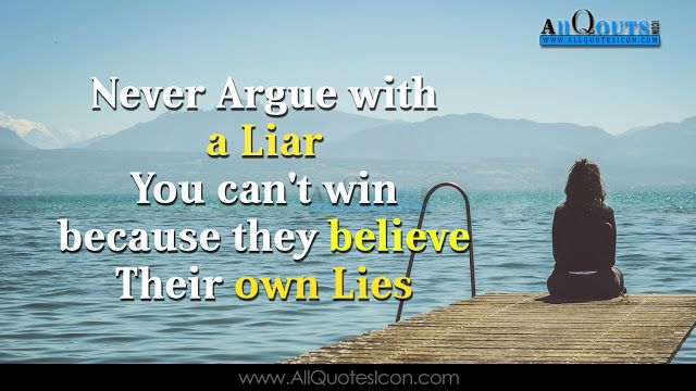 Best Life Motivational Thoughts And Sayings English Quotes On Lier