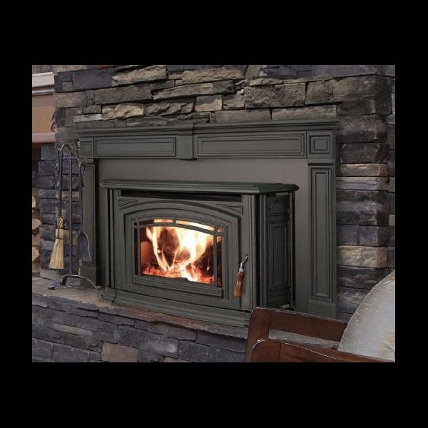 17 Best Images About Fireplace Reno On Pinterest Mantels Wood Insert And Mantles