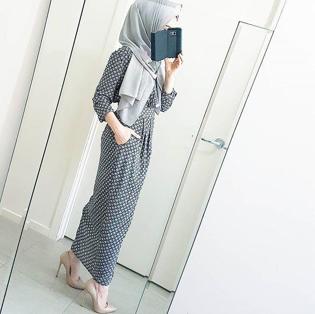 Hijab outfits <3