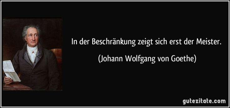 Citaten Goethe : Beste literatuur citaten op pinterest