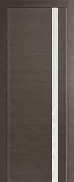 Profil Doors грей кроскут