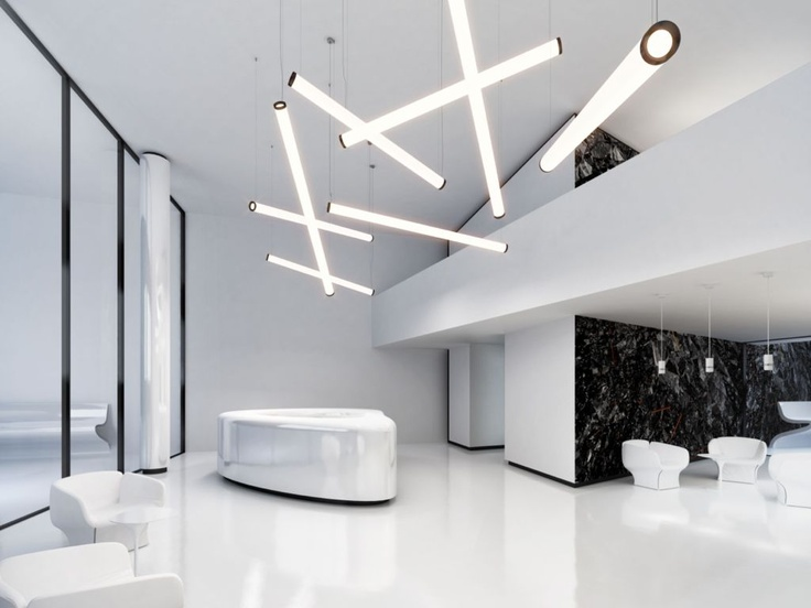 The Prolicht Bunga Single Suspension Light Is A Unique Decorative Cylindrical Fluorescent Ing With Dispersion From All Directions