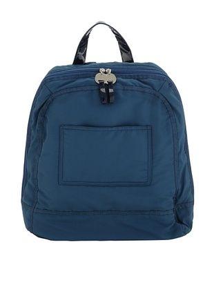 46% OFF Danzo Diaper Backpack (Cobalt Blue)