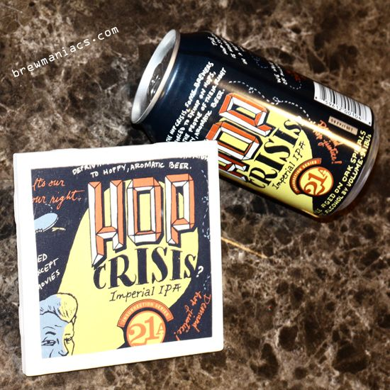 crafty ideas modern coasters. Craft Beer Time  How to Make Homemade Coasters BrewManiacs 130 best Ideas Crafts Projects images on Pinterest