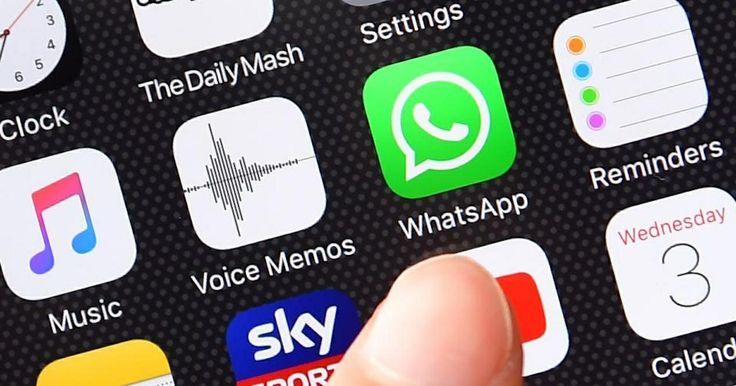 espiar lo que hace tu pareja en su celular desde la web - camara espia - acceso total al celularHAKEA WHATSAPP, TWITTER, FACEBOOK, INSTAGRAM, ETCIHAKEA WHATSAPP, TWITTER, FACEBOOK, INSTAGRAM, ETCI