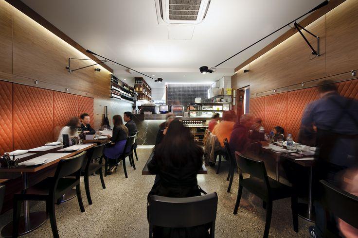 #LaLola #design #matadesign #matadesignstudio #interiordesign #interiorarchitecture #architecture #hospitality #restaurant #perthdining #perth