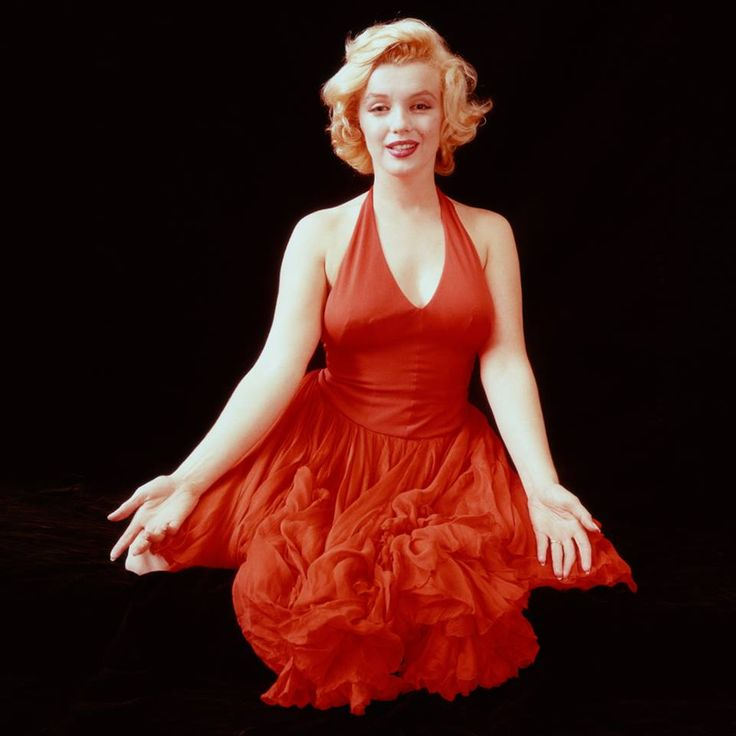 245 best images about she marilyn on pinterest norma